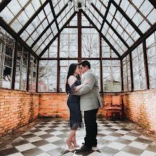 Wedding photographer Miguel Salas (miguelsalas). Photo of 31.03.2018