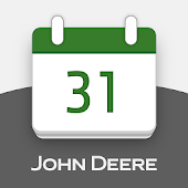 John Deere Events