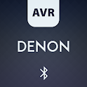 Denon 500 Series Remote icon