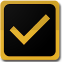 Tasks and Events Premium icon