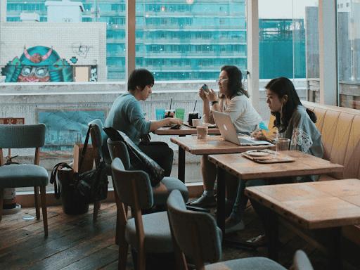Apprendre le japonais - JLPT - Cours de japonais