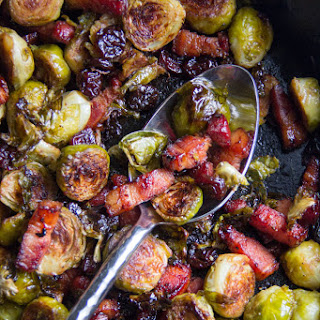 Black Cherry Balsamic Vinegar Recipes