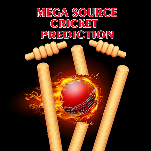 Cricket Match Prediction - Apps on Google Play