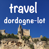 Dordogne-Lot Travel Companion