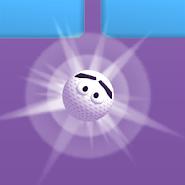 Balls to Blocks - Classic Brick Breaker APK icon