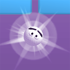 Balls to Blocks - Classic Brick Breaker APK Download for Android