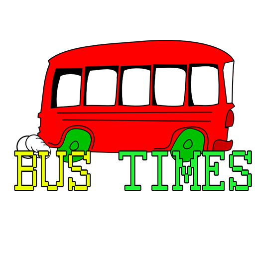 Bus Times Games