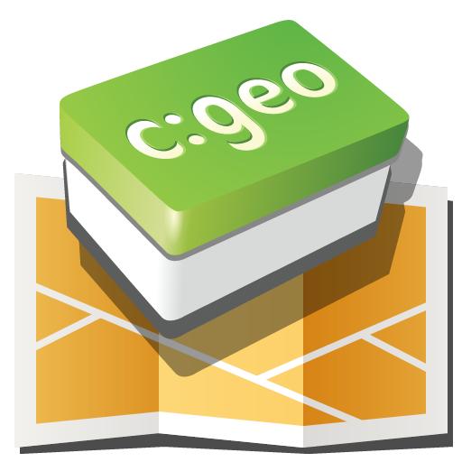 c:geo team avatar image
