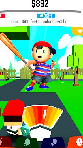Baseball Boy! Apk Download Free for PC, smart TV