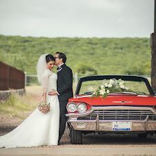 Wedding photographer Juan Carlos avendaño (jcafotografia). Photo of 28.10.2016