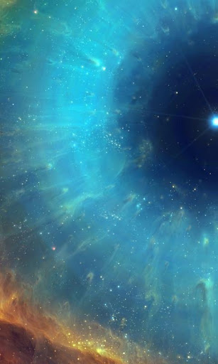 Nebula Wallpapers HD