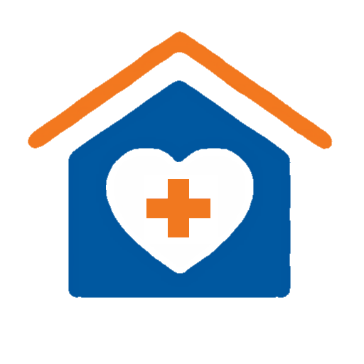 Cuidados Domiciliarios app (apk) free download for Android/PC/Windows