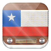 Radio Chile - All Chile Radio Stations