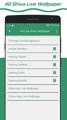 Download 4d Shiv Parvarti Live Wallpaper Apk Latest Version App By