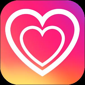 Famedgram - Get Likes & Followers for Instagram | FREE