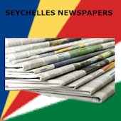 Seychelles Newspapers