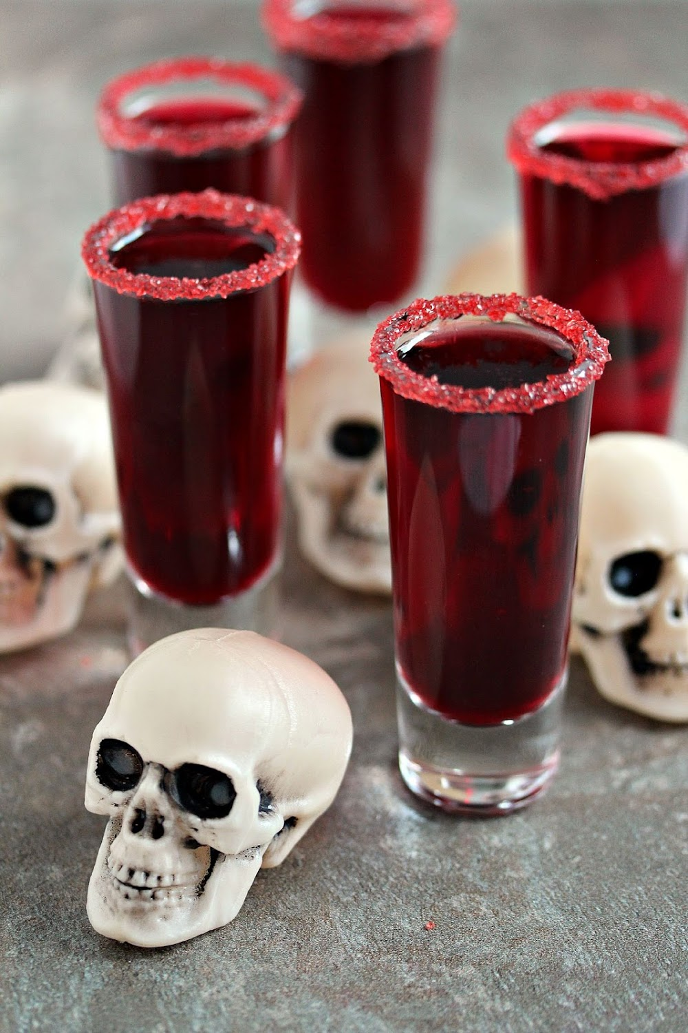 best-easy-halloween-cocktails_bloody_orange_sangria