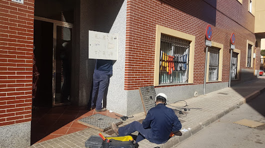 El Ayuntamiento de El Ejido sigue haciendo frente a la okupación de viviendas