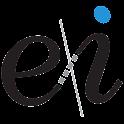 TraffickCam icon