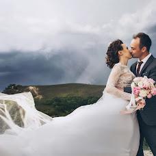 Свадебный фотограф Толя Саркан (sarkan). Фотография от 24.05.2019