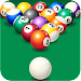 Ball Pool Billiards 2 icon