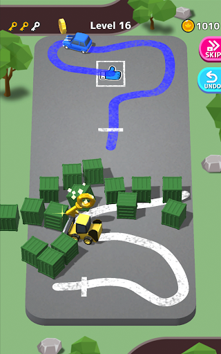 Park Master 2.1.1 screenshots 12