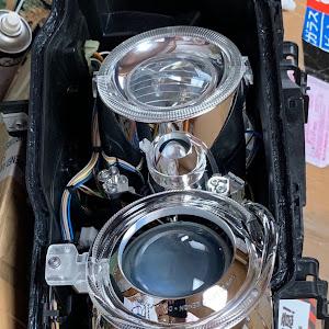 M3 クーペ WD40 2008年 LH 6MTのカスタム事例画像 まーくんさんの2019年07月27日11:47の投稿
