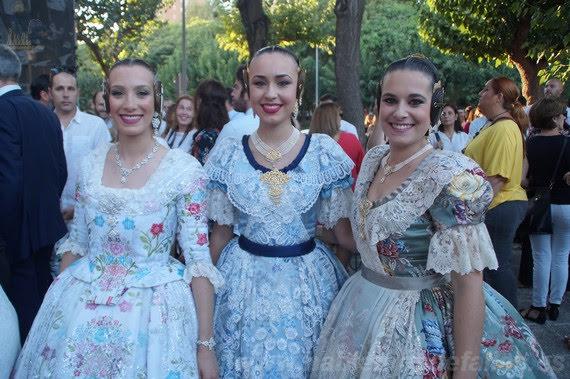 """""""Som Cultura"""". Candidatas. #Elecció19"""