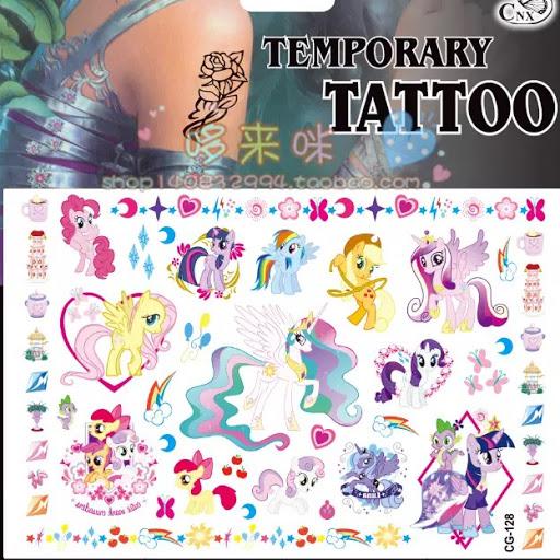 Tattoo_hk