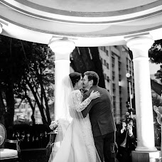 Wedding photographer Felipe Rezende (feliperezende). Photo of 10.07.2017