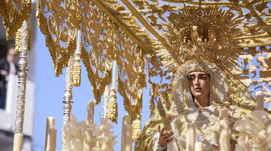 Domingo de Ramos: todo lo que tienes que saber de Los Ángeles