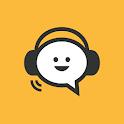 SPOON RADIO icon