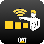 Cat® Wear Management System Android APK Download Free By Caterpillar Inc.