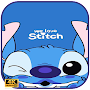 Wallpapers for lilo and Stitch HD APK icon