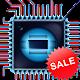 RAM Manager Pro v7.3.1