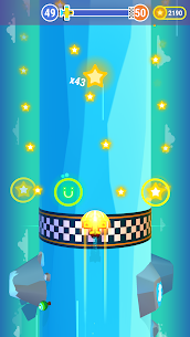 Fly Sky High App Download For Android and iPhone 5