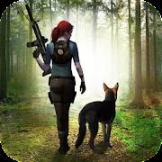Zombie Hunter: Apocalypse MOD APK 2.4.2 (Mod Money)