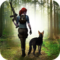 Zombie Hunter: Apocalypse Sniper Shooting Games