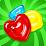 com.bigfishgames.gummydropgoogle