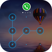 AppLock - Balloon
