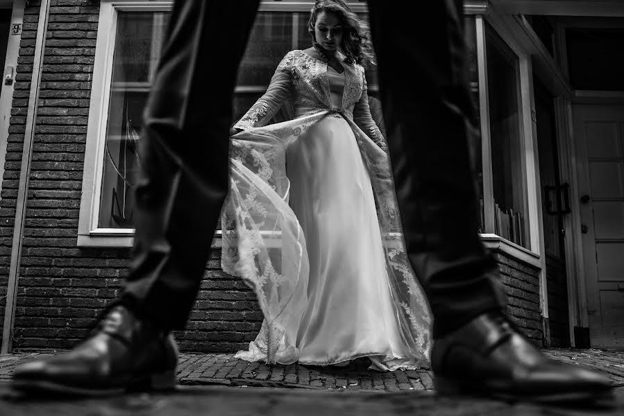 Wedding photographer Denise Motz (denisemotz). Photo of 04.03.2020