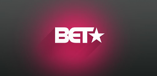 BET NOW - Watch Shows - Apps on Google Play