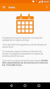 Projeto Âncora screenshot 2