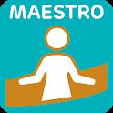 MAESTRO Santé Klesia icon