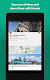 screenshot of TripAdvisor Hotels Flights Restaurants Attractions