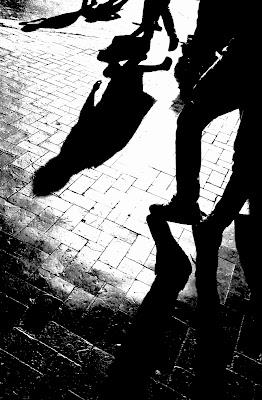 Luci e ombre di Alexphoto
