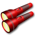 Double Torch Free icon