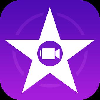 Free Movie Editing - Video Editor