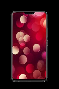 Wallpaper For Vivo V9 V9 Plus Apk Latest Version Download Free
