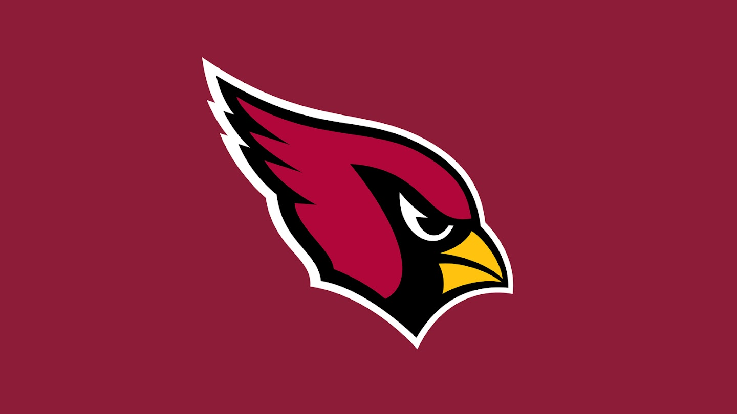 Watch Arizona Cardinals live